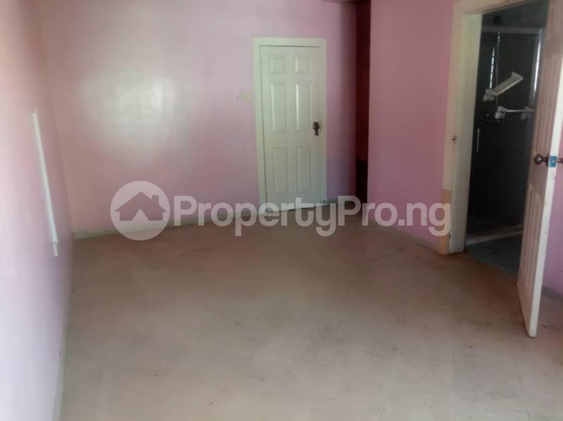 1 bedroom mini flat  Shared Apartment Flat / Apartment for rent Admiralty home estate Igbo-efon Lekki Lagos - 2