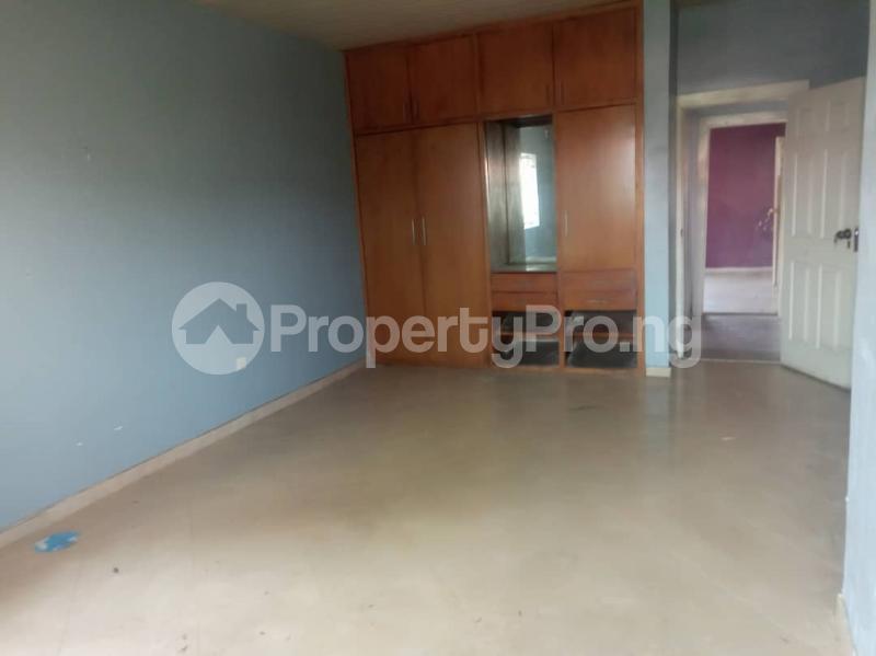 1 bedroom mini flat  Shared Apartment Flat / Apartment for rent Admiralty home estate Igbo-efon Lekki Lagos - 7