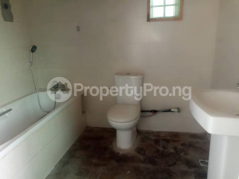 1 bedroom mini flat  Shared Apartment Flat / Apartment for rent Admiralty home estate Igbo-efon Lekki Lagos - 1