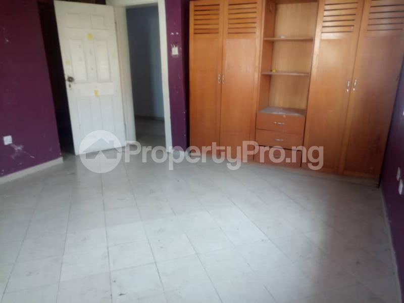 1 bedroom mini flat  Shared Apartment Flat / Apartment for rent Admiralty home estate Igbo-efon Lekki Lagos - 0