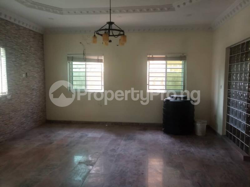 1 bedroom mini flat  Shared Apartment Flat / Apartment for rent Admiralty home estate Igbo-efon Lekki Lagos - 3