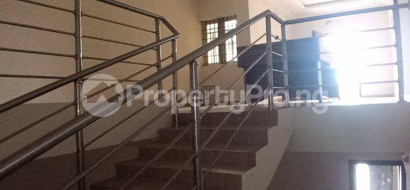 4 bedroom Boys Quarters for rent Abraham Adesanya Lekki Scheme 2 Ajah Lagos - 14