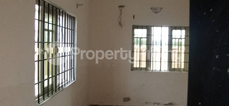 4 bedroom Boys Quarters for rent Abraham Adesanya Lekki Scheme 2 Ajah Lagos - 13