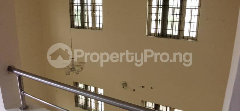 4 bedroom Boys Quarters for rent Abraham Adesanya Lekki Scheme 2 Ajah Lagos - 17
