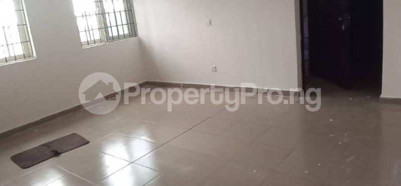 4 bedroom Boys Quarters for rent Abraham Adesanya Lekki Scheme 2 Ajah Lagos - 18