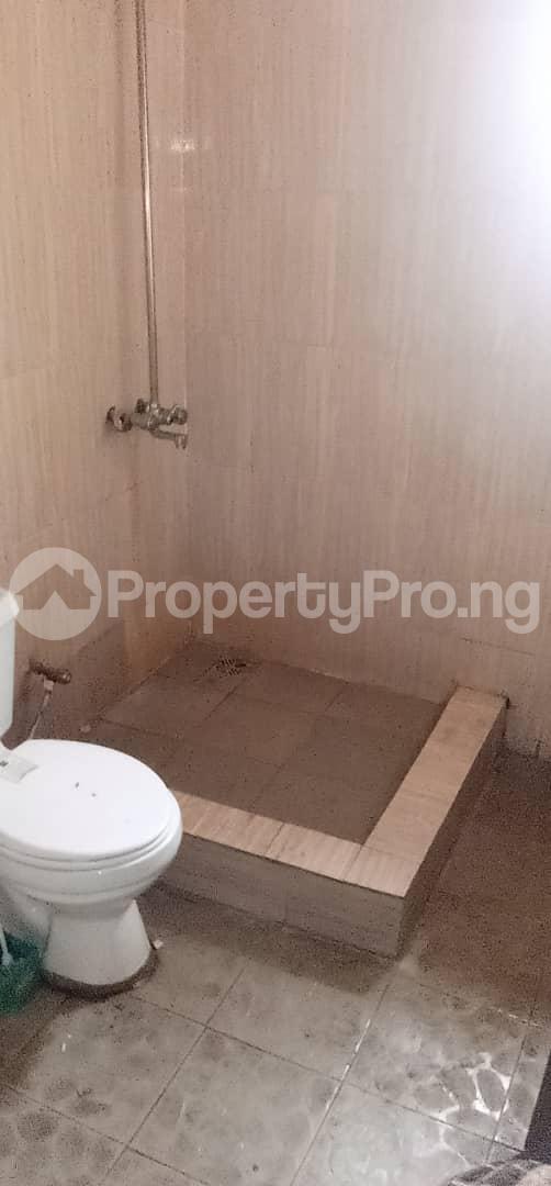 4 bedroom Boys Quarters for rent Abraham Adesanya Lekki Scheme 2 Ajah Lagos - 27