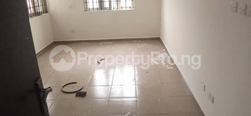 4 bedroom Boys Quarters for rent Abraham Adesanya Lekki Scheme 2 Ajah Lagos - 25