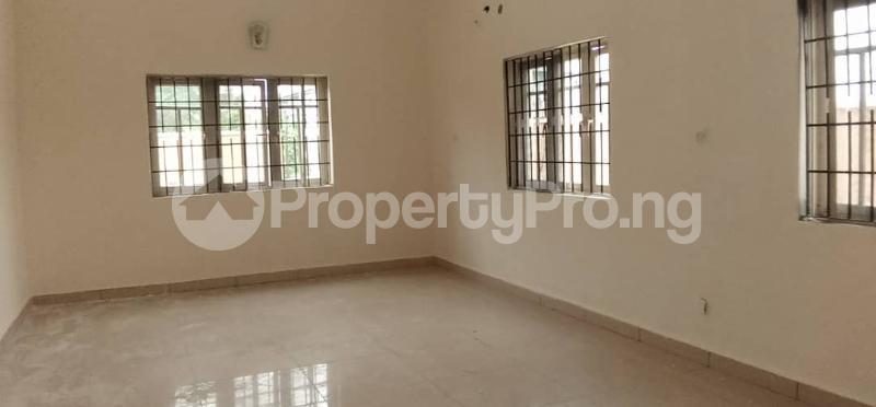 4 bedroom Boys Quarters for rent Abraham Adesanya Lekki Scheme 2 Ajah Lagos - 2