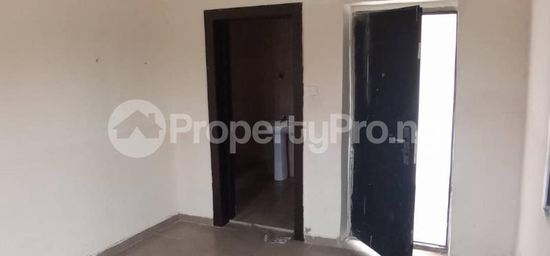 4 bedroom Boys Quarters for rent Abraham Adesanya Lekki Scheme 2 Ajah Lagos - 16