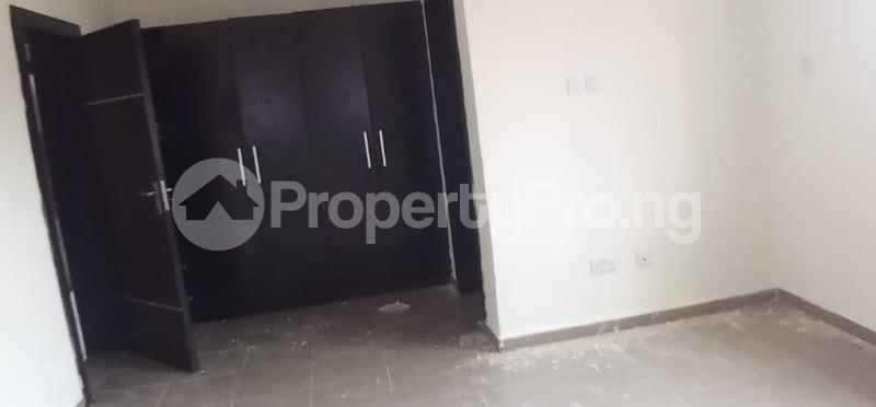 4 bedroom Boys Quarters for rent Abraham Adesanya Lekki Scheme 2 Ajah Lagos - 6