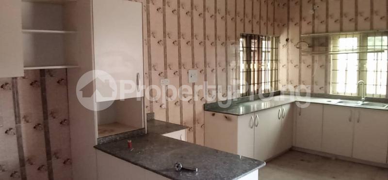 4 bedroom Boys Quarters for rent Abraham Adesanya Lekki Scheme 2 Ajah Lagos - 9