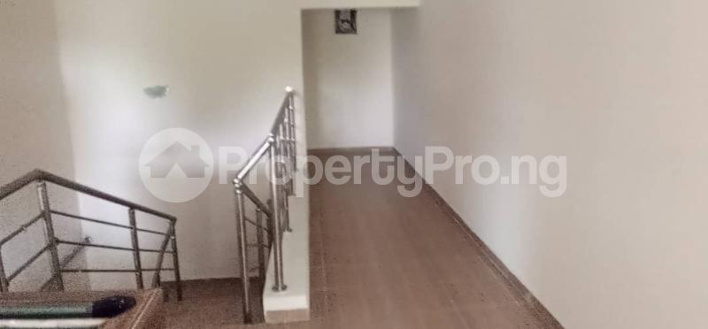 4 bedroom Boys Quarters for rent Abraham Adesanya Lekki Scheme 2 Ajah Lagos - 21