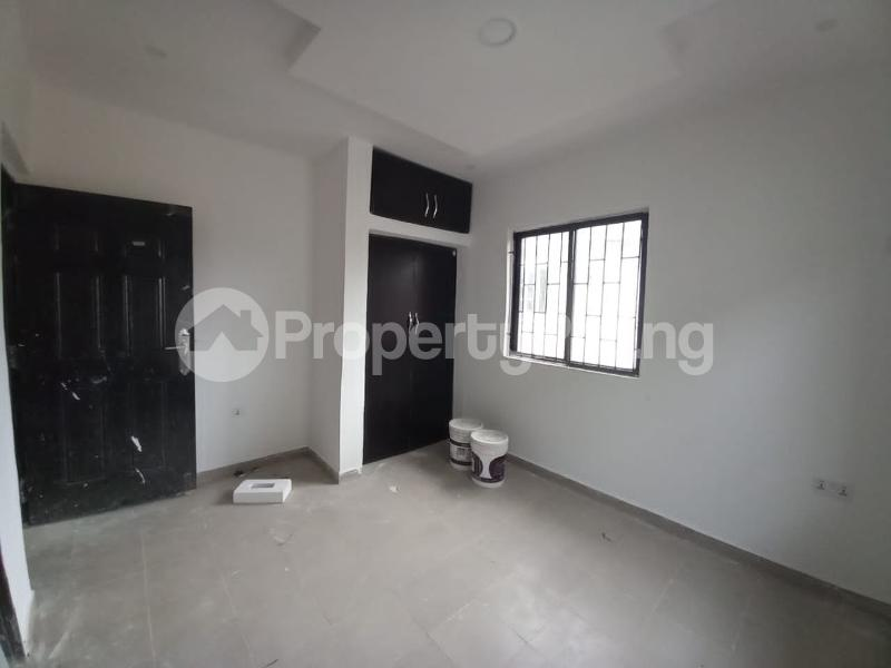 2 bedroom Flat / Apartment for rent Blenco Sangotedo Ajah Lagos - 10