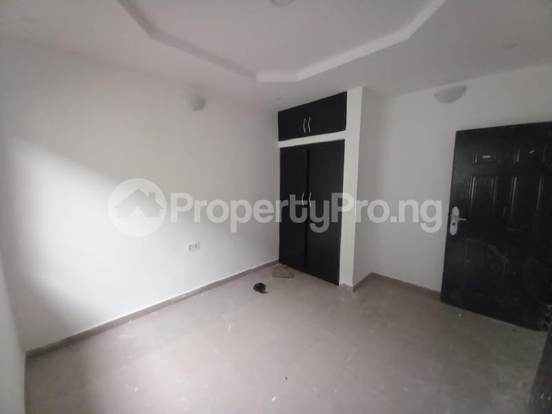2 bedroom Flat / Apartment for rent Blenco Sangotedo Ajah Lagos - 7