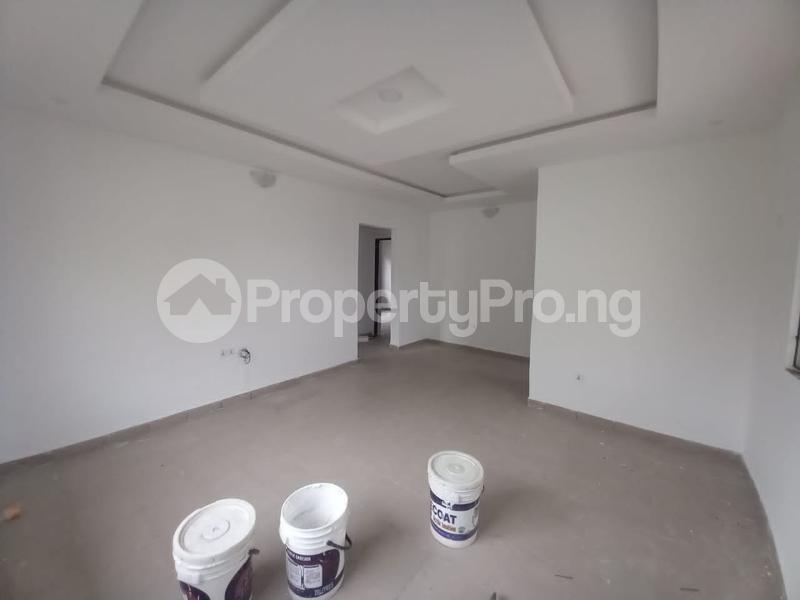 2 bedroom Flat / Apartment for rent Blenco Sangotedo Ajah Lagos - 2