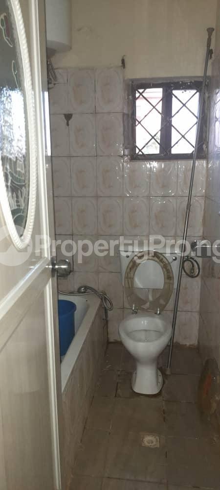 3 bedroom Flat / Apartment for rent Same Global Estate Lokogoma Abuja - 2