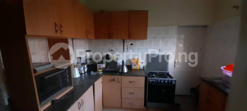 3 bedroom Flat / Apartment for rent Same Global Estate Lokogoma Abuja - 3