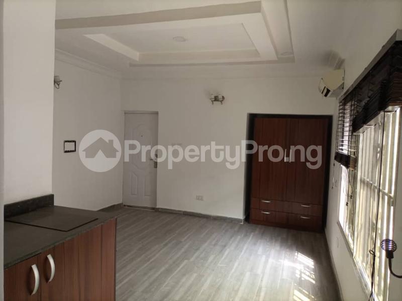 1 bedroom Studio Apartment for sale Lekki Paradise Estate chevron Lekki Lagos - 0