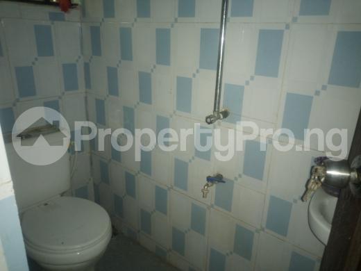 2 bedroom Flat / Apartment for rent golf road Ibeju-Lekki Lagos - 1