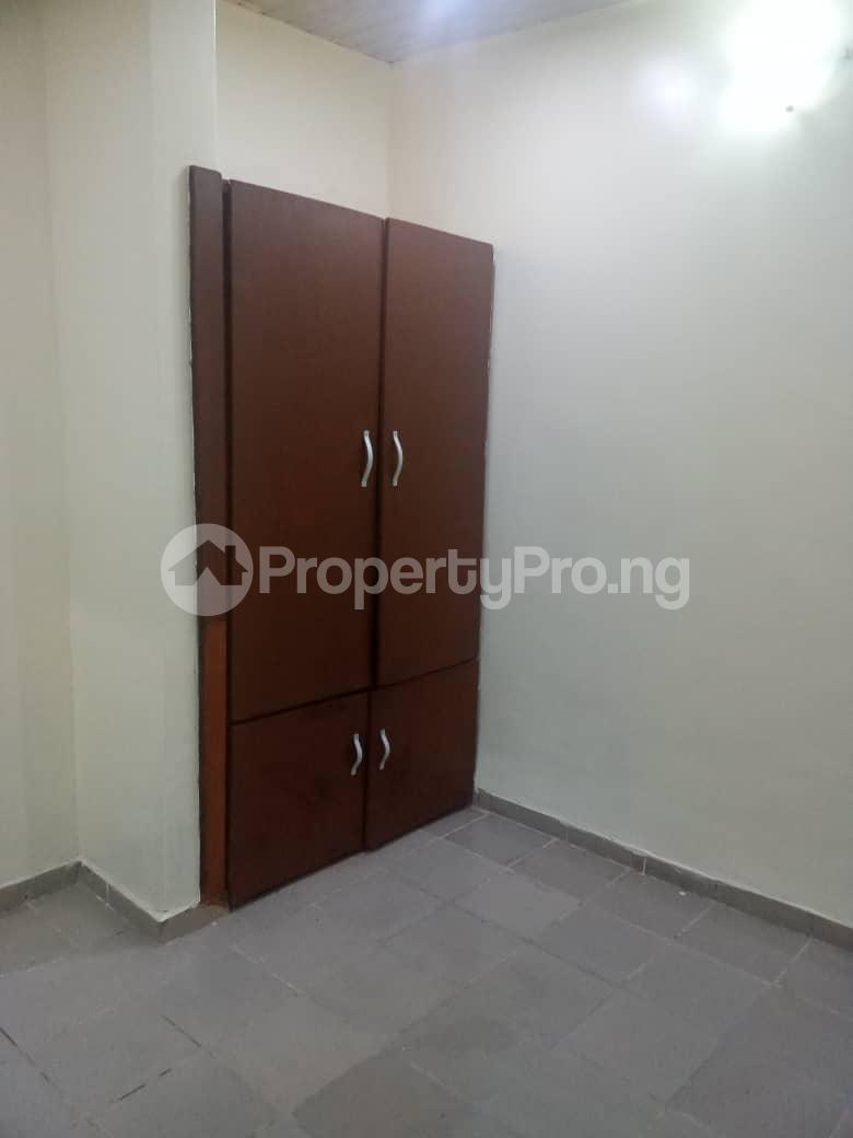 1 bedroom Mini flat for rent Efab City Estate Life Camp Abuja - 0