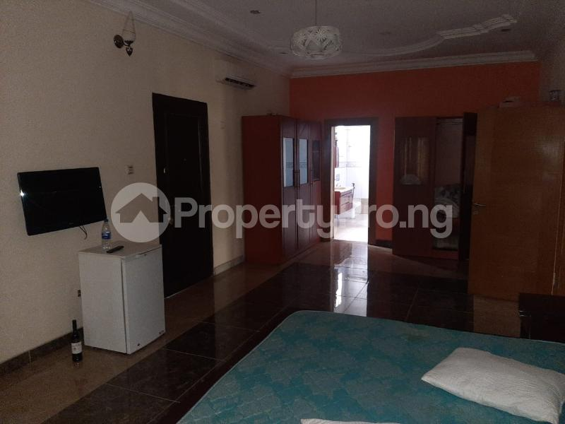 3 bedroom House for sale Sharp Corner, Oluyole Estate Oluyole Estate Ibadan Oyo - 1