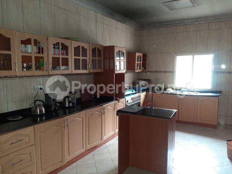 3 bedroom House for sale Sharp Corner, Oluyole Estate Oluyole Estate Ibadan Oyo - 6