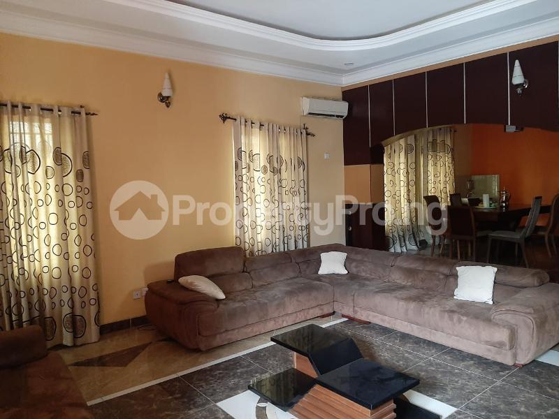 3 bedroom House for sale Sharp Corner, Oluyole Estate Oluyole Estate Ibadan Oyo - 7