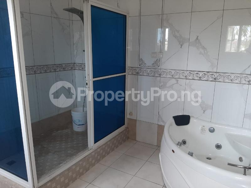 3 bedroom House for sale Sharp Corner, Oluyole Estate Oluyole Estate Ibadan Oyo - 2