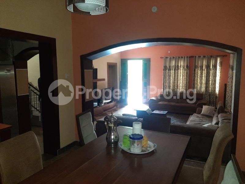 3 bedroom House for sale Sharp Corner, Oluyole Estate Oluyole Estate Ibadan Oyo - 5