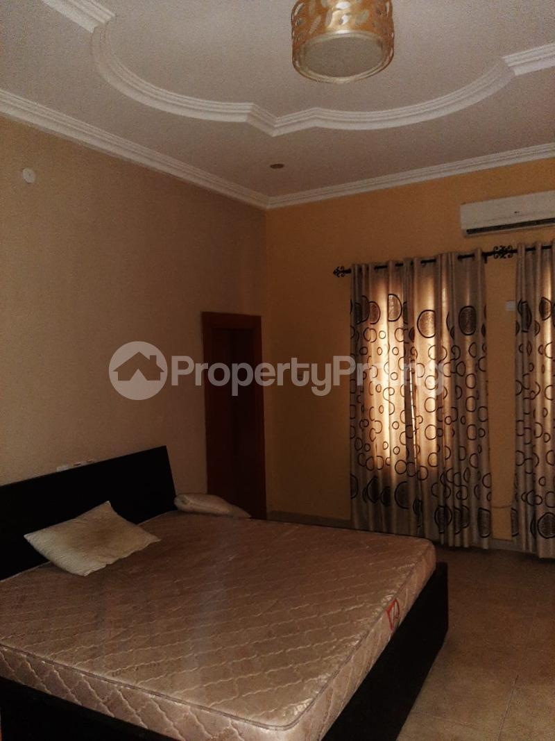 3 bedroom House for sale Sharp Corner, Oluyole Estate Oluyole Estate Ibadan Oyo - 9