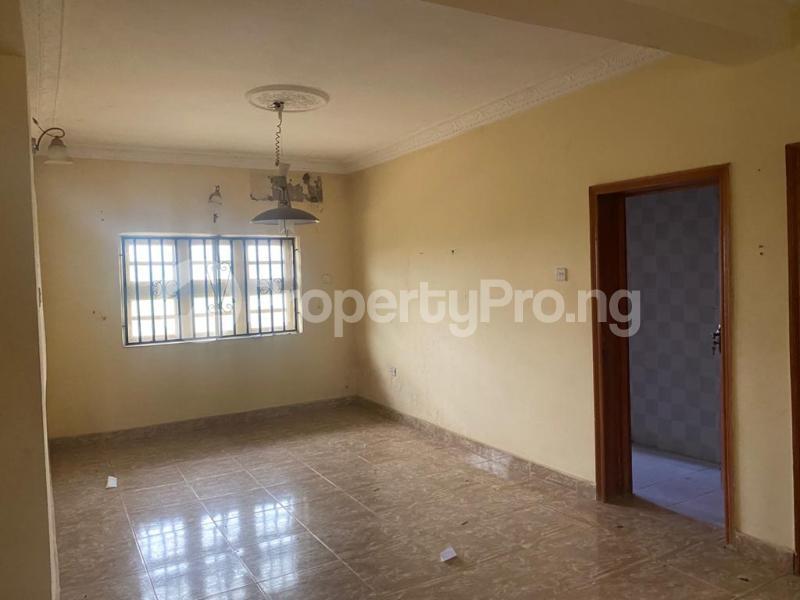 3 bedroom Flat / Apartment for rent Associated Estate, After Fish Market Lifecamp Life Camp Abuja - 0