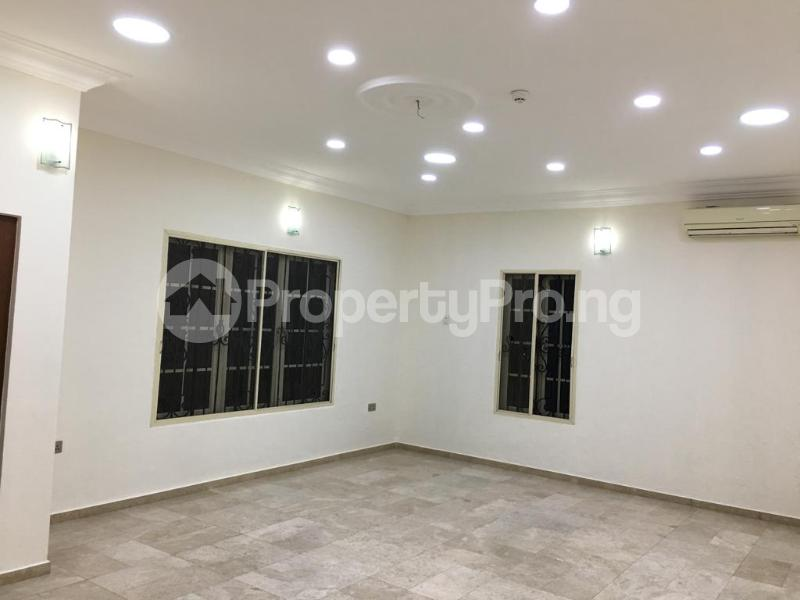 7 bedroom Detached Duplex House for sale Off Admiralty road Lekki Phase 1 Lekki Lagos - 6