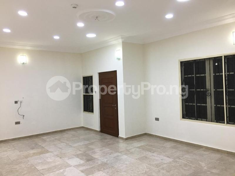 7 bedroom Detached Duplex House for sale Off Admiralty road Lekki Phase 1 Lekki Lagos - 8