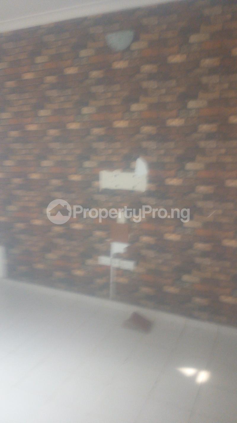 Self Contain for rent Asokoro Asokoro Abuja - 0