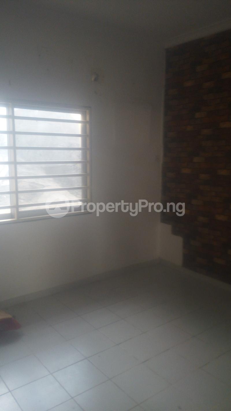 Self Contain for rent Asokoro Asokoro Abuja - 2