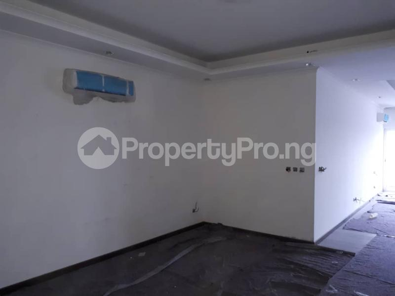 3 bedroom Flat / Apartment for rent - Bourdillon Ikoyi Lagos - 2