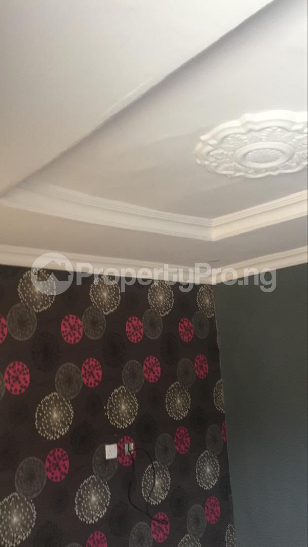 1 bedroom mini flat  Mini flat Flat / Apartment for rent Seaside Estate Badore Ajah Lagos - 3