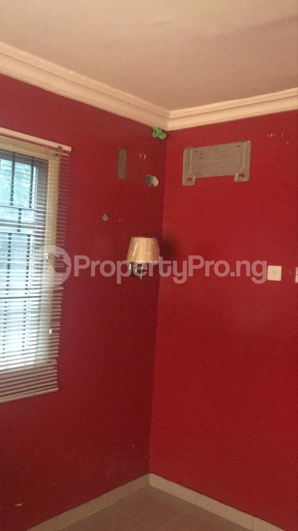 1 bedroom mini flat  Mini flat Flat / Apartment for rent Seaside Estate Badore Ajah Lagos - 2