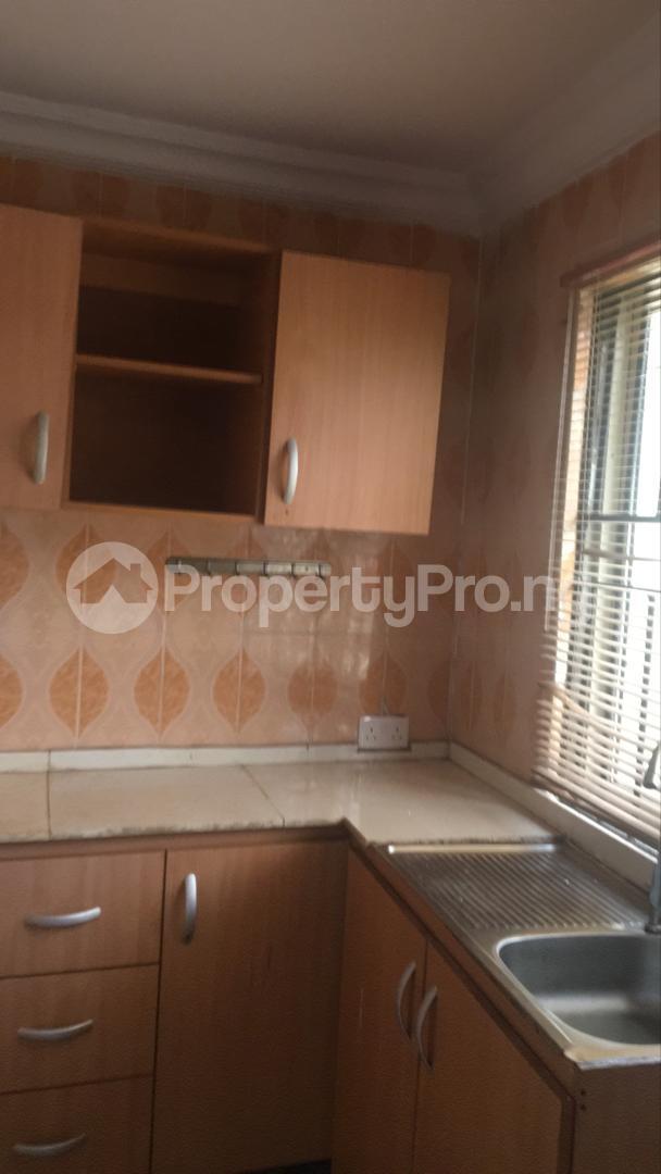 1 bedroom mini flat  Mini flat Flat / Apartment for rent Seaside Estate Badore Ajah Lagos - 1