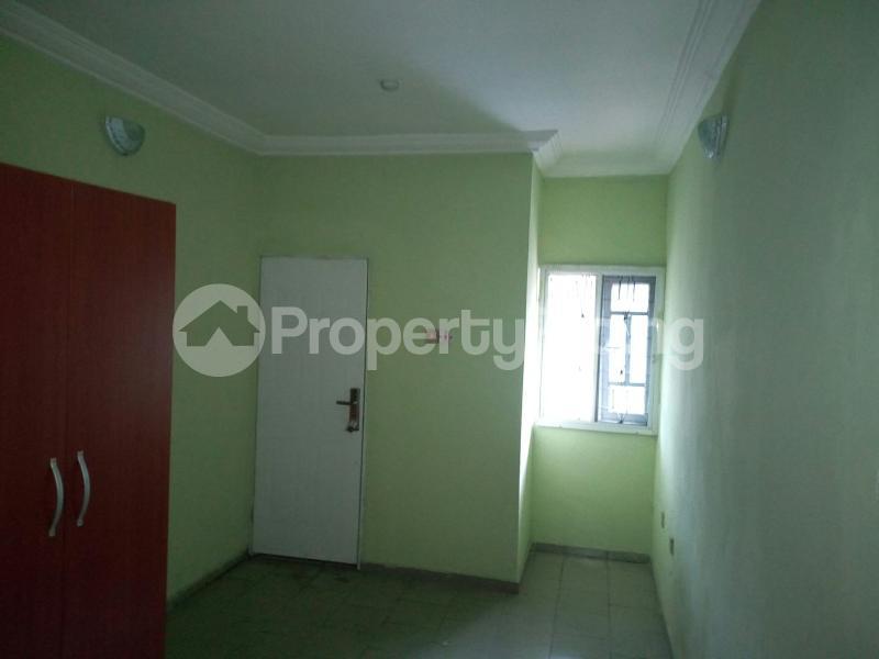 3 bedroom Flat / Apartment for rent NTA Road Port Harcourt Rivers - 0
