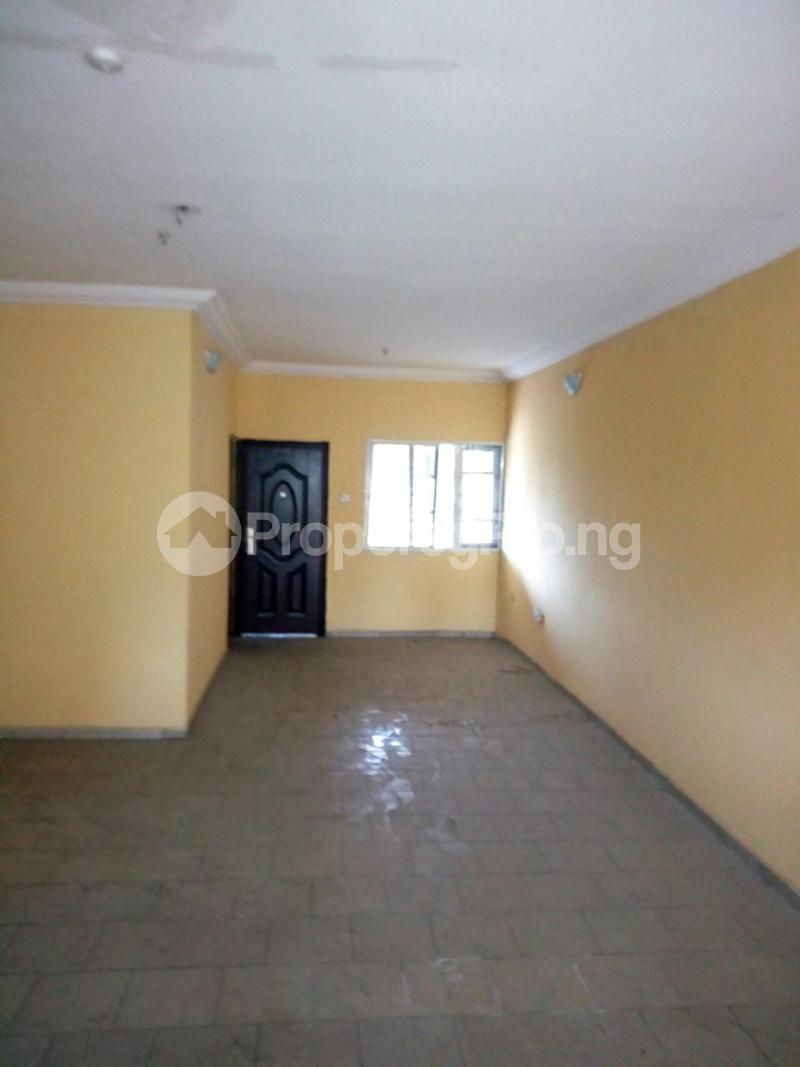 3 bedroom Flat / Apartment for rent NTA Road Port Harcourt Rivers - 11