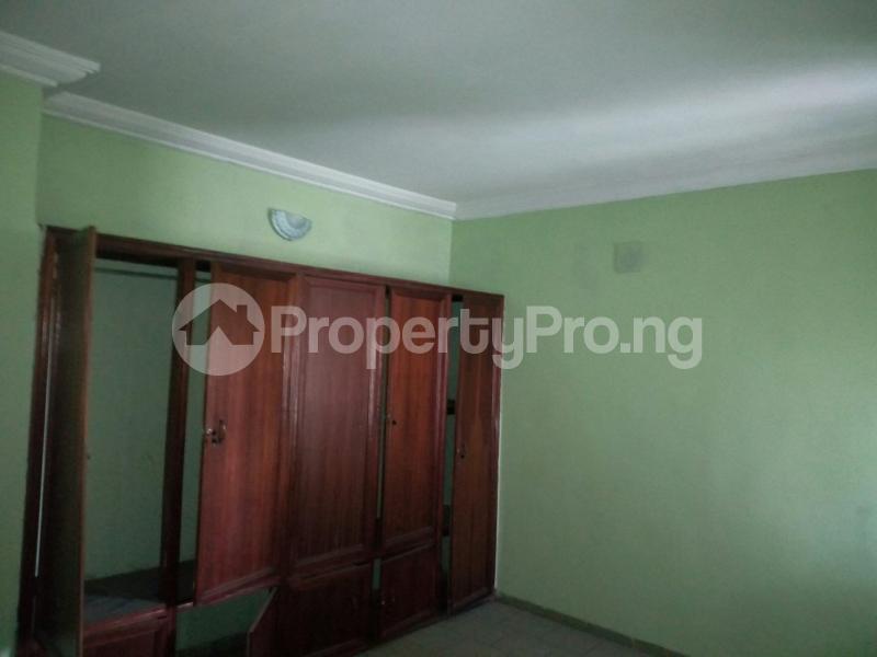 3 bedroom Flat / Apartment for rent NTA Road Port Harcourt Rivers - 3