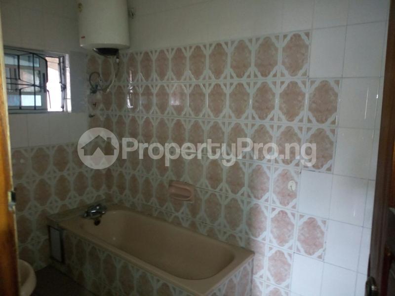 3 bedroom Flat / Apartment for rent NTA Road Port Harcourt Rivers - 6