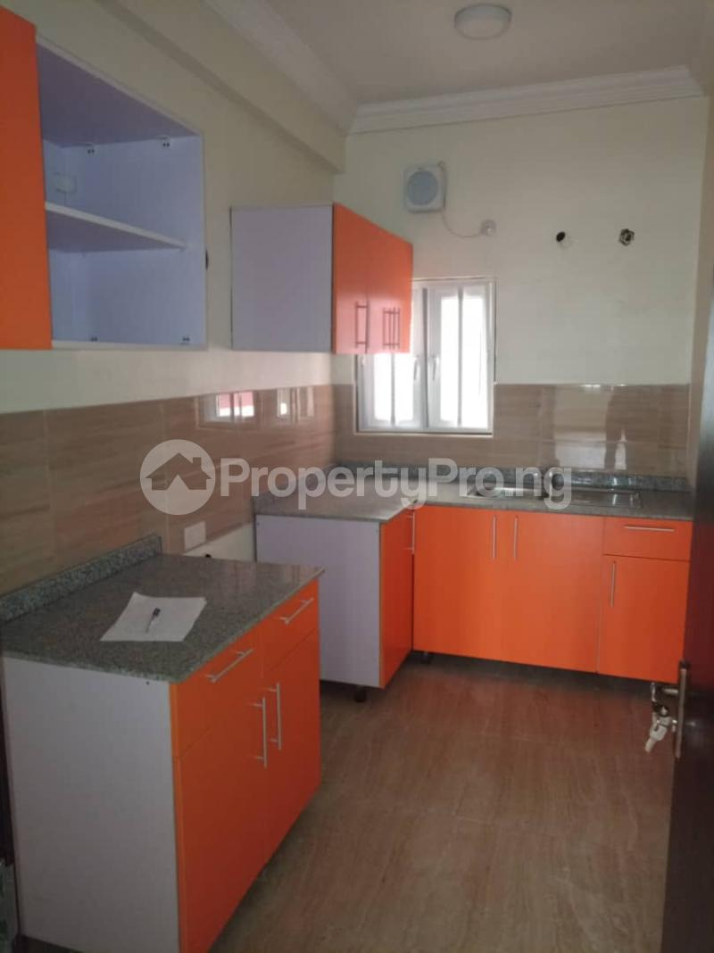 2 bedroom Flat / Apartment for rent Opic Isheri Isheri North Ojodu Lagos - 6