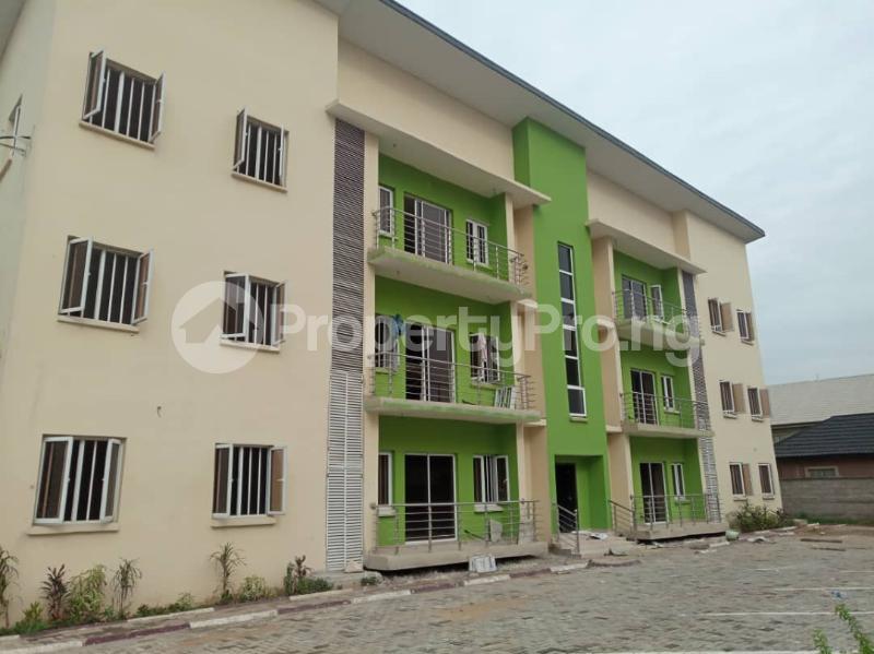 2 bedroom Flat / Apartment for rent Opic Isheri Isheri North Ojodu Lagos - 5