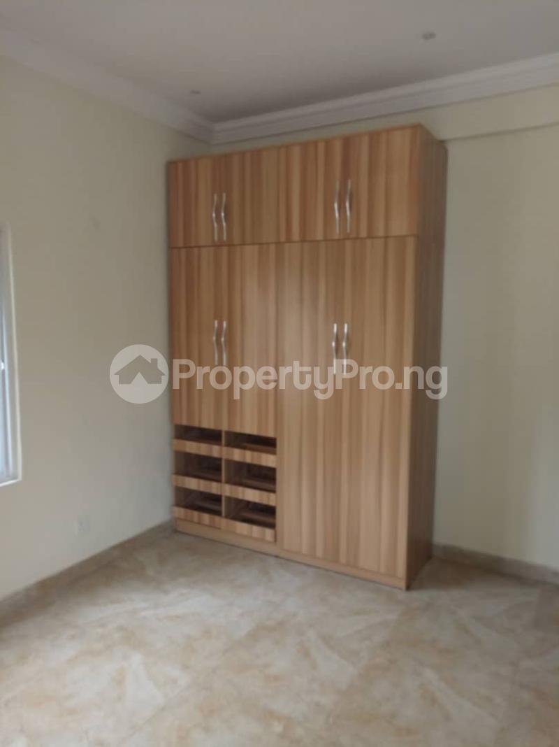 2 bedroom Flat / Apartment for rent Opic Isheri Isheri North Ojodu Lagos - 0
