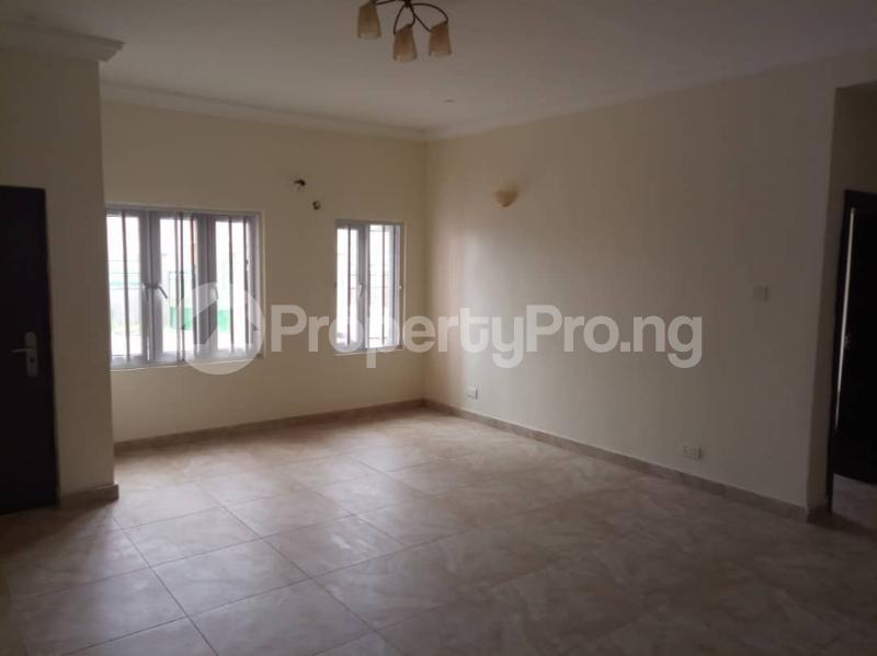 2 bedroom Flat / Apartment for rent Opic Isheri Isheri North Ojodu Lagos - 2