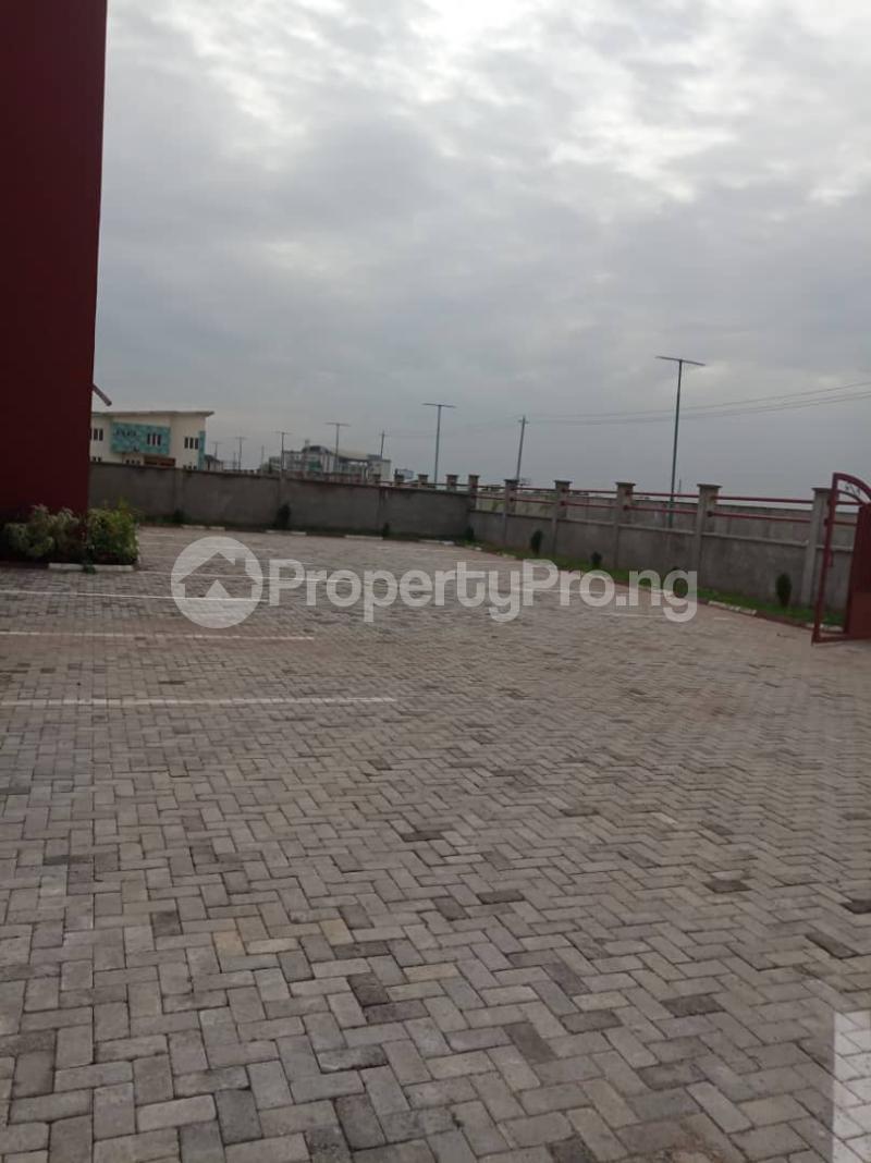 2 bedroom Flat / Apartment for rent Opic Isheri Isheri North Ojodu Lagos - 7