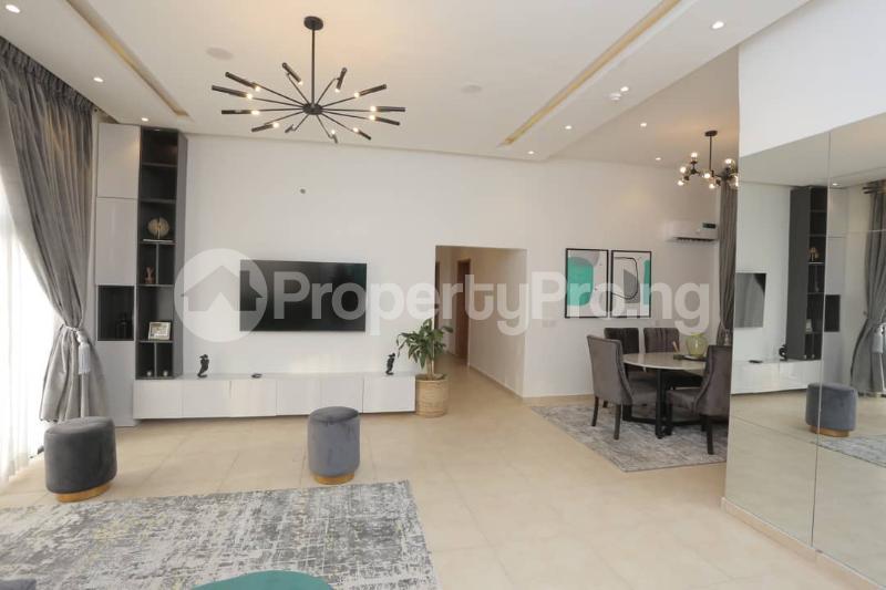3 bedroom Flat / Apartment for shortlet Ikate Lekki Lagos - 3