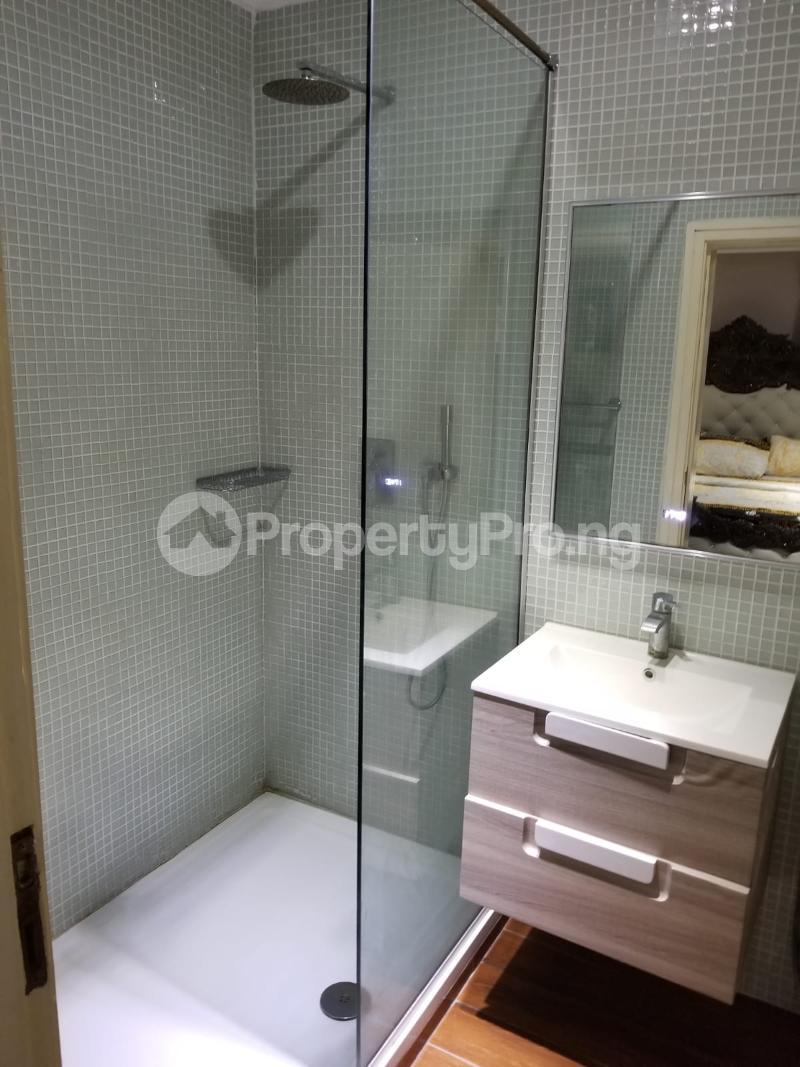 4 bedroom Detached Duplex House for shortlet off freedom way, Lekki Lagos - 3